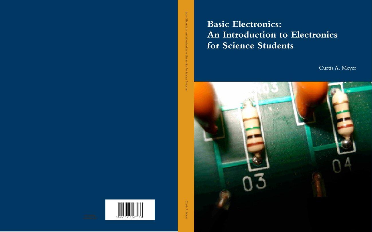 Physics 33 228 Textbook